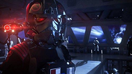 Star-Wars-Battlefront-II-PC