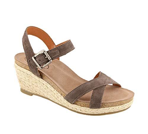 Taos Footwear Women