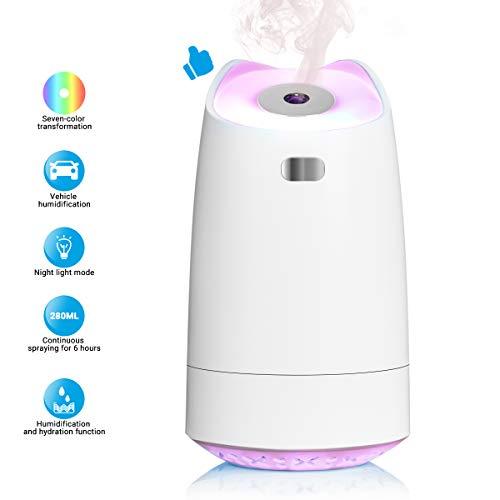 Bestselling Single Room Humidifiers