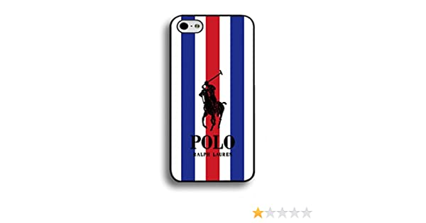 Ralph Lauren Phone Case Polo Logo Smartphone Case Durable Phone ...