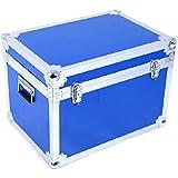 HWAMART ® 1200w hmi case Alluminum flycase flight case Portable Quality Equipment FOR HMI