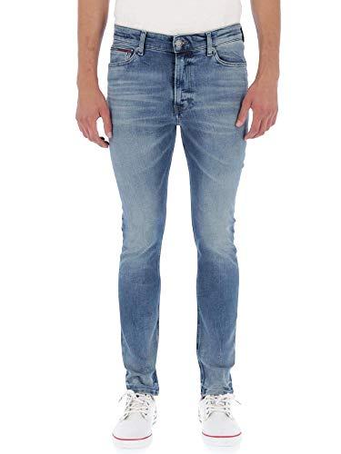 Simon 3132 Bleu Jeans Tommy Wlblst f5qU8xwW
