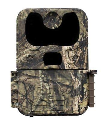 Covert Phantom Camera Mossy Oak Country
