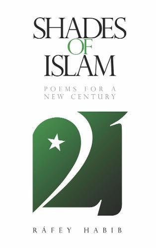 Download Shades of Islam: Poems for a New Century ebook