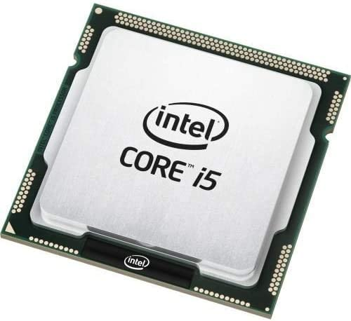 LGA1155 Socket 4 cores Intel 2.9 GHz 4 Threads 6 MB Cache OEM