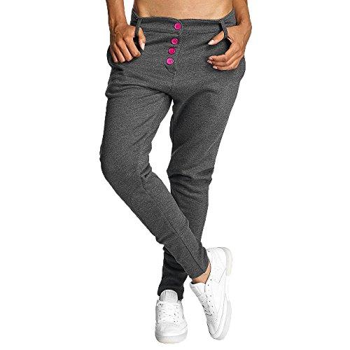 DEF Mujeres Pantalones / Pantalón deportivo Clara