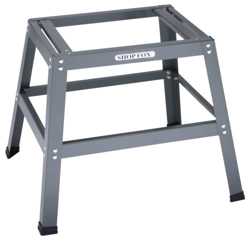 New Anvil Electric Countertop - Shop Fox D2275 Tool Stand