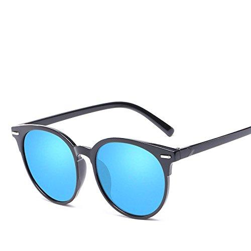 La Retro Viajes Gafas Moda Sombrillas En Tiro Playa Arena Sol De NO2 De No2 Sol De Gafas Calle Señora Moda Vacaciones rrzqawBF