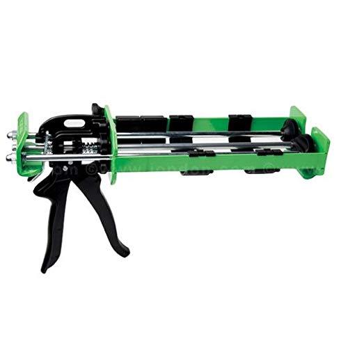 Albion B‑Line Manual Multi‑Component Cartridge Gun, 600 mL