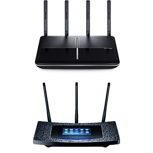TP-LINK-AC3150-Wireless-Wi-Fi-Router-and-AC1900-Wireless-Touch-Screen-Wi-Fi-Range-Extender