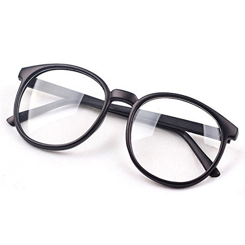 47ed62fc91 Mr. Brand Fashion Wayfarer Goggle and Sunglasses Eyeglasses Frame Ideal for Men  Women Boys and