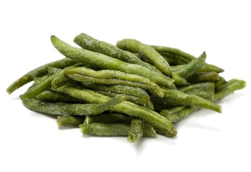 Anna and Sarah Green Bean Chips, 1.5 Lbs ()