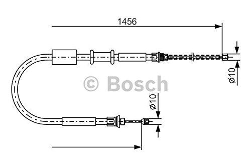 bosch 15131 - 3