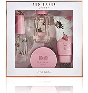 226810c04d539 Exclusive New Ted Baker Bloom Bouquet Gift (UK CUSTOMERS ONLY ...