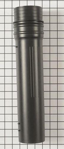 Echo E165000751 GENUINE PB-770 Swivel Blower Tube E165000370 E165000750 pb-770H OEM