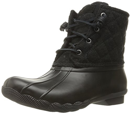 Sperry Top Sider Saltwater Quilted Wool product image
