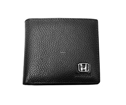 honda-leather-wallet