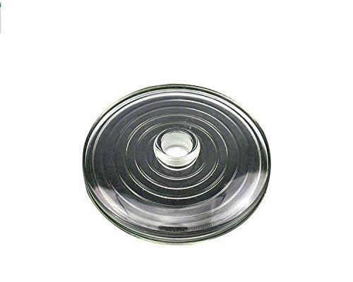 Scalar Energy Bio Disc Spin Quantum Energy Healing Energy Disk – Frequency  Optimizer and Harmonizer
