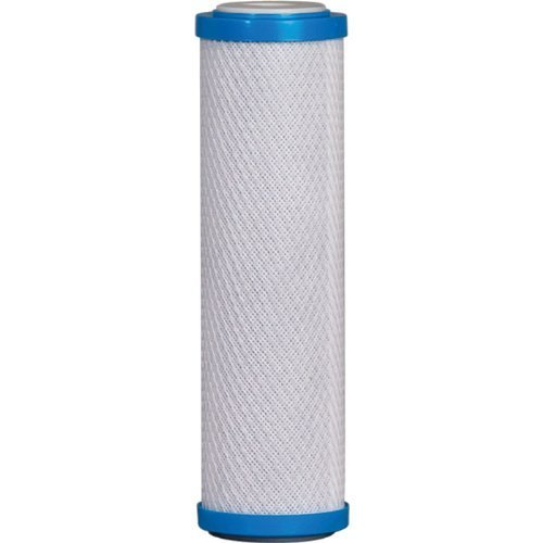 SpectraPure (R.O. Filters) Carbon Block Filter Cartridge, 1 ()