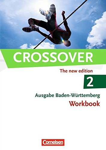 crossover-baden-wrttemberg-b2-c1-band-2-12-13-schuljahr-workbook-mit-herausnehmbarem-schlssel