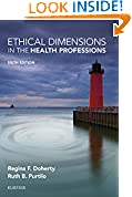 Ethical Dimensions