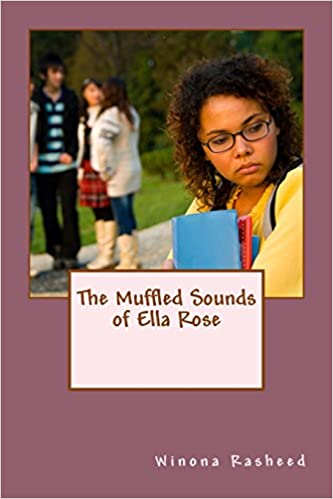 386235041 Buy The Muffled Sounds of Ella Rose Book Online at Low Prices in ...