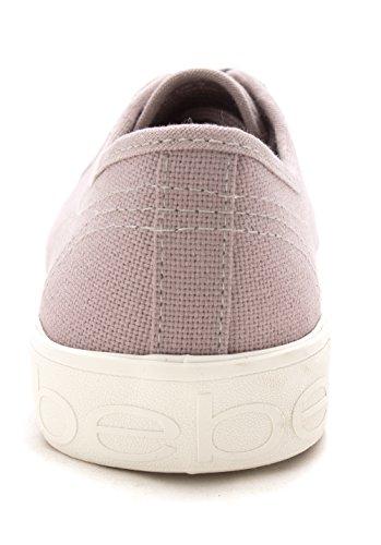 Frauen Fashion Sneaker Grey