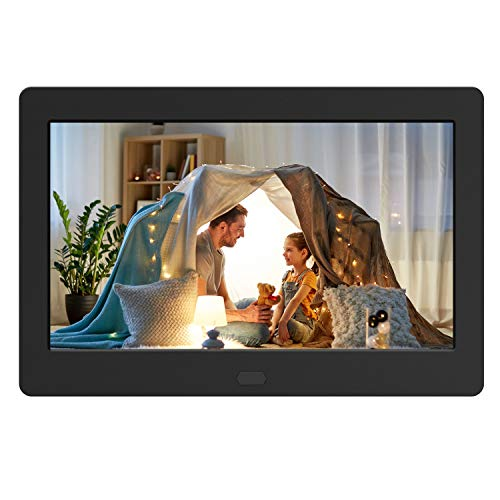 Digital Photo Frame IPS Screen product image