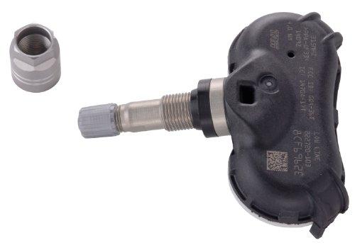 Schrader  28720 TPMS Sensor Fits Honda (1-pack)