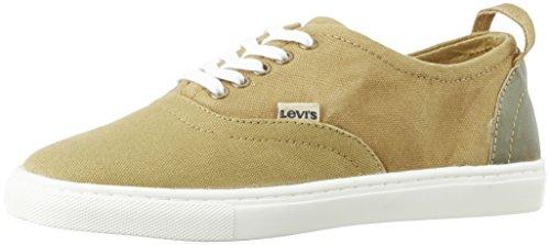 Levi's Men's Smart Rubber Sneakers