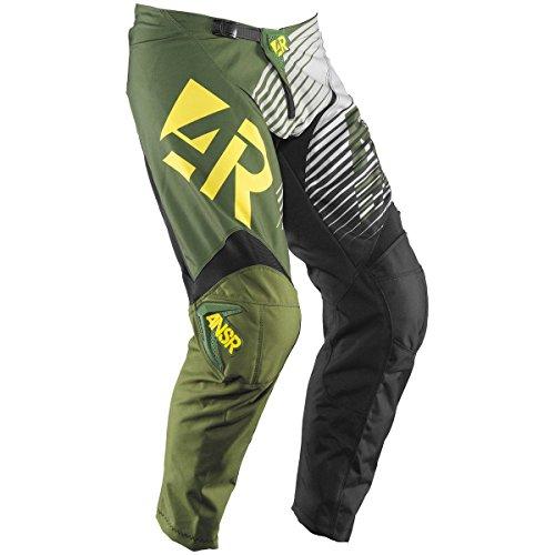answer syncron pants - 8