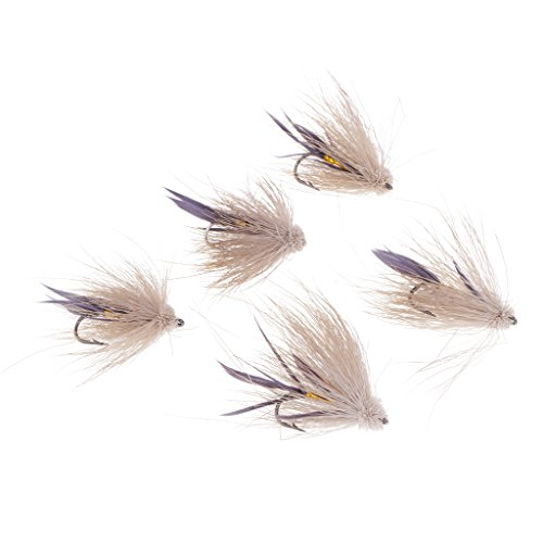 Most Popular Fly Fishing Flies