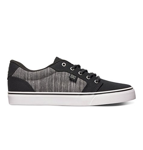 dc-mens-anvil-tx-se-skateboarding-shoe-black-grey-12-m-us