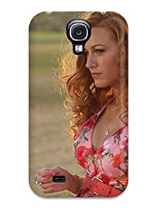 lintao diy DfOXbLk2250STNjw Anti-scratch Case Cover Renita J Taylor Protective Blake Lively 1680 1050 Case For Galaxy S4