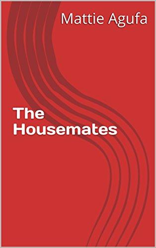 The Housemates: Script