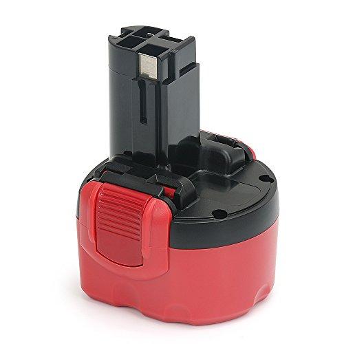 2607335536 Chargeur 1.2V-18V pour Bosch 2607335535