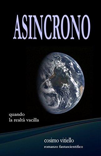 Asincrono (Italian Edition)