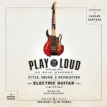 Junk guitar free electric guitar library for ni kontakt gowlermusic.