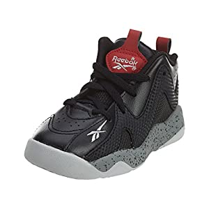 REEBOK-INFANT-KAMIKAZE-II-MID-RETRO-BASKETBALL-SNEAKERS-85