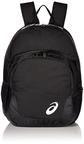 ASICS Unisex Adult Team Backpack