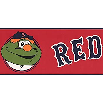 Amazon.com: Boston Red Sox deportes de equipo de béisbol ...