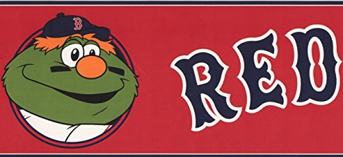 Red Sox Wallpaper, Boston Red Sox Wallpaper