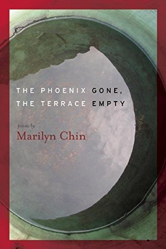 The Phoenix Gone, the Terrace Empty by Brand: Milkweed Editions