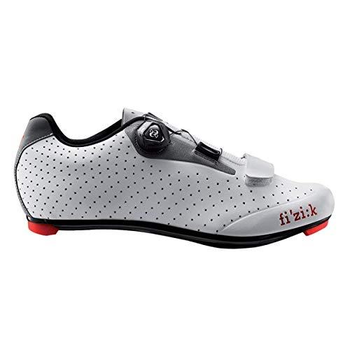 Fizik R5B Uomo Boa Cycling Shoe - Men
