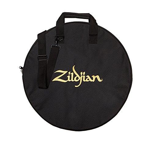 Zildjian Drum Set Bag (ZCB20) (Bag Zildjian Cymbal)