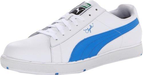 Zapatillas de golf PUMA PG Clyde para hombre