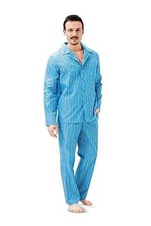 Amazon.com  Burda Mens Pajamas 6741 sizes 38-48  Arts e46966408