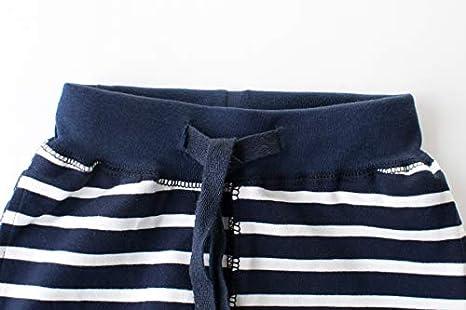 Baby Boys Short Sleeve T-Shirt Shirts Summer Clothes Little Boy Tees Tops Short Pants