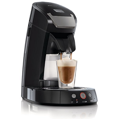 philips espresso machine - 9