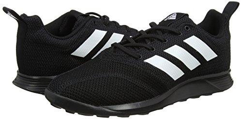 TR para White adidas Black 4 Hombre Core Ftwr fútbol Botas 17 Black Core Ace de Negro t11q0U
